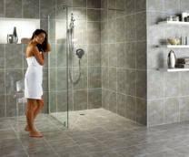Tiling Plus.Bathroom and Tiling Installation in Heaton Moor